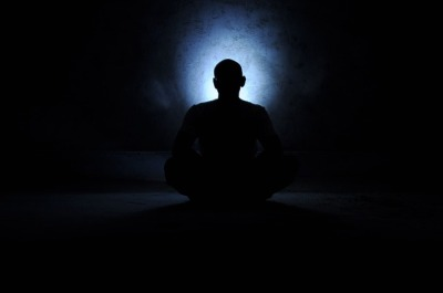 Patanjali Yoga Sutram 2. - Sadhana Pada - About the Practice
