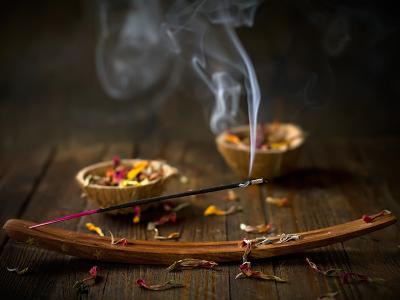 Patanjali Yoga Sutram 3. - Vibhuti Pada - About the Results