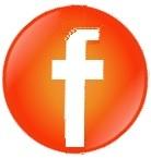 Visit / Like Us