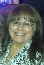 Olga Farnam