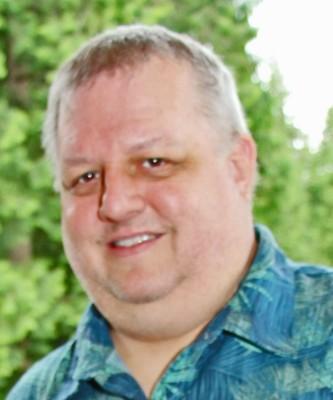 Robert Hagglund