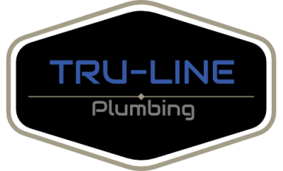 plumber in orange county