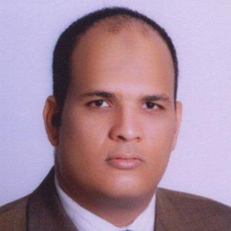 Dr. Sherif Farag