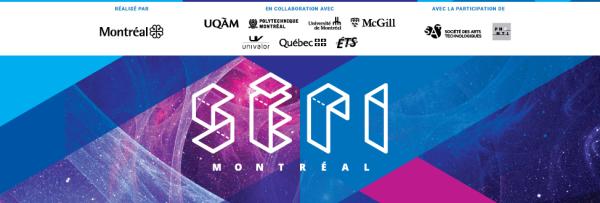 SÉRI Montréal (Synergie Émergence Recherche Industrie)