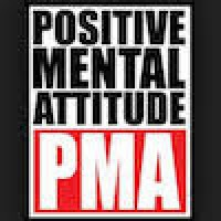 PMA and how it has changed me