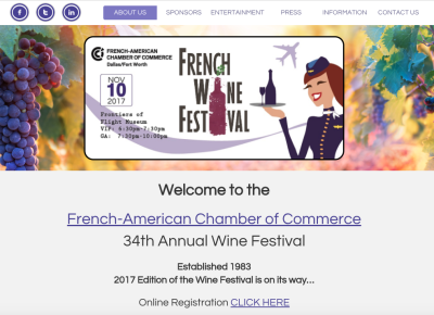 Wine Dallas, Wine Dallas 2017, Vin Dallas, French Party Dallas, French Ambiance Dallas, French Event Dallas, French Festival Dallas, Wine, Festival Dallas, French Wine Festival Dallas, Beaujolais Dallas, Beaujolais Nouveau Dallas, Fête du vin Dallas, Degustation Wine Dallas, French Wine Dallas, Dallas Wine Festival, Wine Events Dallas, Best Wine Tasting Party Dallas, Dallas Wine Testing, French Touch Dallas, Wine, Dallas, 2017, Vin, French, Party, Ambiance, Event, Festival, Beaujolais, Nouveau, Fête du vin, Degustation, Wine Events Dallas, Best Wine, Tasting, Party, Wine Testing, French Touch