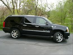 excursion, limo, sedan, suv, airport