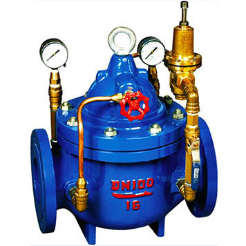 "<meta name=""keywords"" content=""200X pressure reducing valve"">"