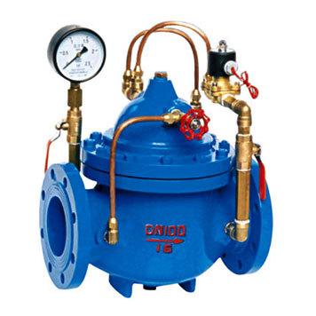 "<meta name=""keywords"" content=""600X hydraulic electric control valve"">"
