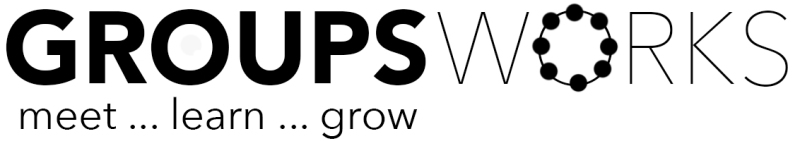 #supportgroups #supportgroupsinRI #groupsworks