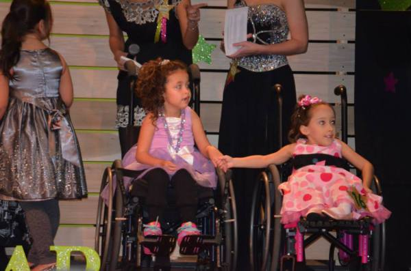 special needs, pageant,  autism, down syndrome, camp, volunteer