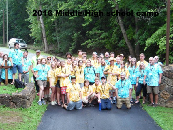 Autism,camp,special needs, peers