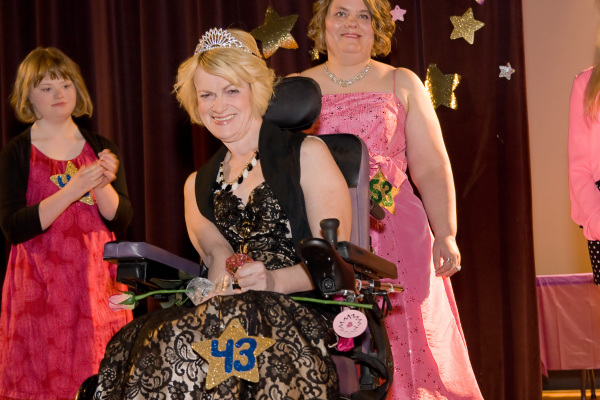 special needs, pageant, autism, down syndrome