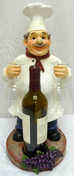 HH32380 Vino Veritas