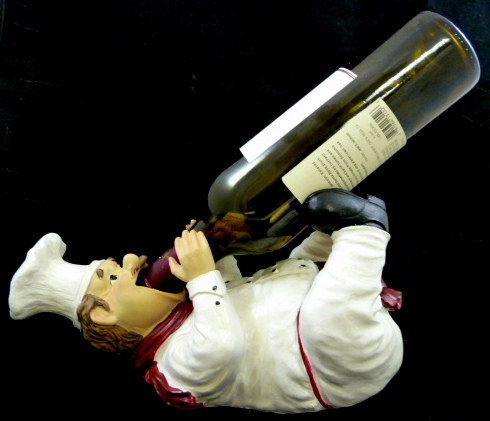 HH33797 Chef Chardonnay