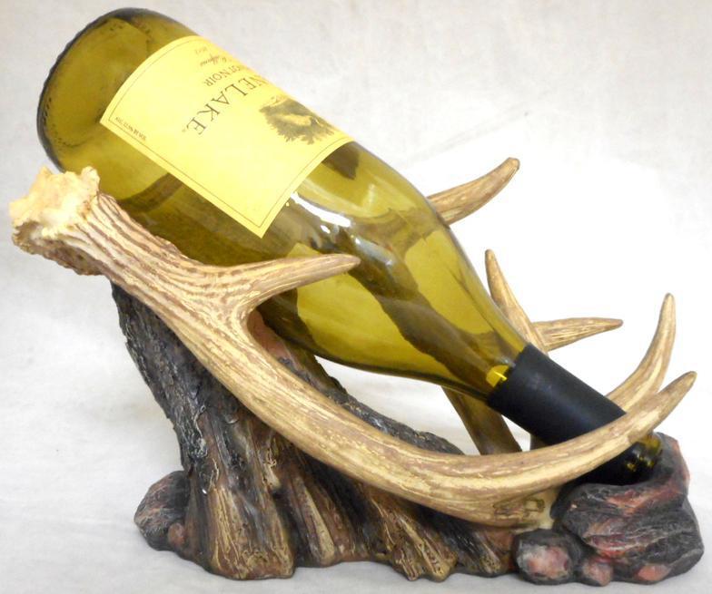 HD42778 Wine Rack