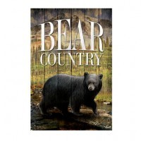 WS45428 Bear Country