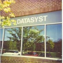 DATASYST, Inc.