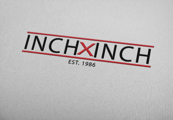 inch x inch, marketing consultant, mma, marketing branding,logo design