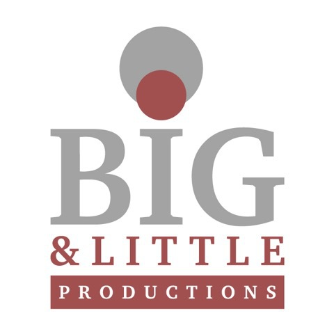 big and little productions, nopmedia,nop,nopmg,marketing consultant austin, marketing branding,logo design,austin tx