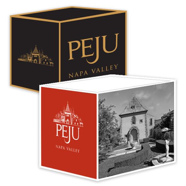 Wine Shipper box designs