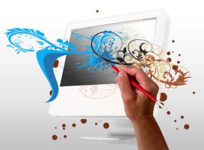 Web Creativity