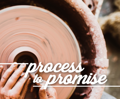 Process To Promise