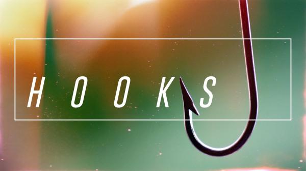 Hooks