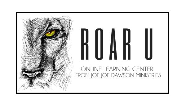 Announcing: Roar U