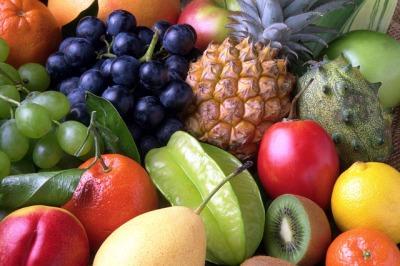 3 Amazing Recipe Websites For Simple, Creative Vegan Cooking