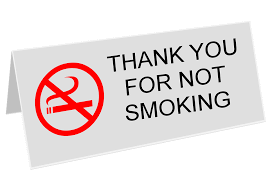 quit smoking with hypnosis, dale a low, vancouver hypnosis, portland hypnosis, hypnotherapy