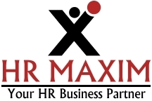 HR Maxim - HR Consulting Services