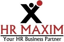 HR Maxim - HR Consulting Services
