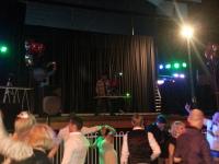 Mobile DJ in Hobart Tasmania