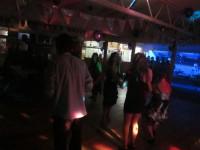 Hobart Mobile DJ