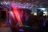 Party Dj in Hobart