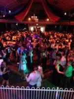 DJ in Hobart