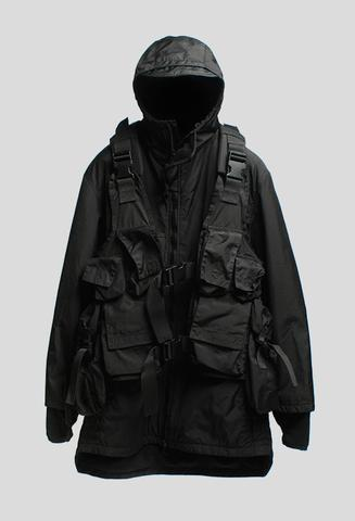 CP-Company-Urban-Protection-Move-Jacket-