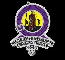 Utah Scottish Festival & Highland Games - June 9-11