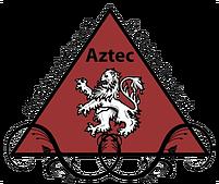 Aztec Highland Games & Celtic Music Festival - October 7-8