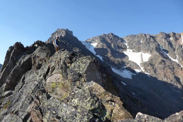 Mt Inabhit