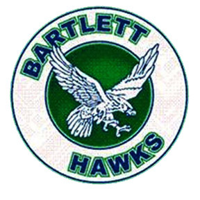 BARTLETT HIGH SCHOOL