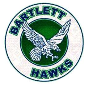 BARTLETT HIGH SCHOOL