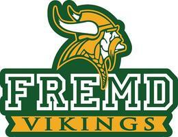 FREMD HIGH SCHOOL