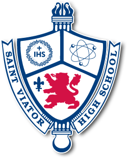 ST. VIATOR HIGH SCHOOL