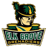 ELK GROVE HIGH SCHOOL