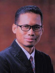 En. Bahman Jamaluddin