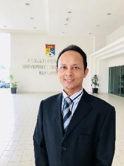 Dr. Abdul Kadir Abdul Karim