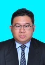 Dr. Abdul Rahman Ab. Hamid