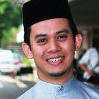 Dr. Anwar Shuhaimi